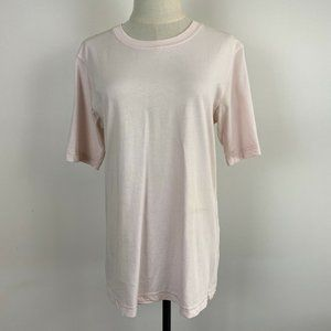 Country Road Womens Short Sleeve T Shirt Size 8